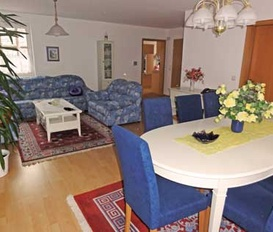 Appartement Ohrdruf