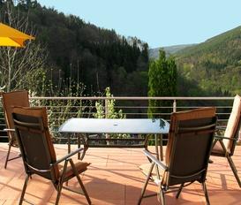 apartment Lambrecht (Pfalz)