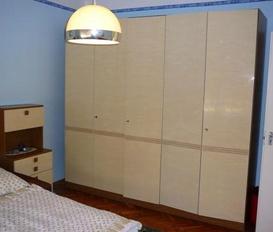 Appartement Fonyód