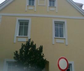 Appartement Mönichkirchen
