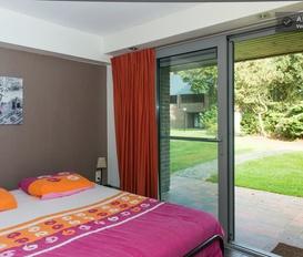 Appartement Houthalen-Helchteren