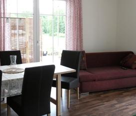 Appartement Sulzbach an der Murr