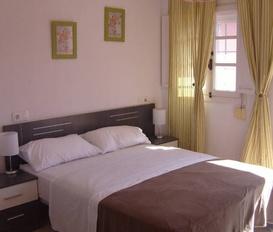 Zimmervermietung Algeciras