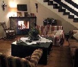 apartment Caltabellotta