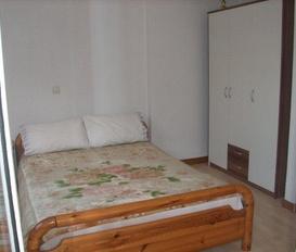 apartment Plataria
