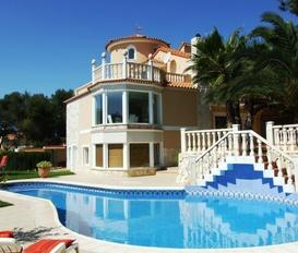 Appartement Valencia - Villamarchante