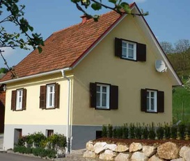 overnight stay Trautmannsdorf
