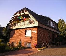 Unterkunft Hagenburg