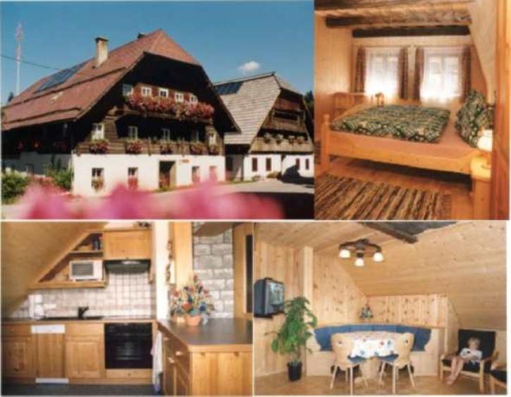 www.alpenchalets.cc