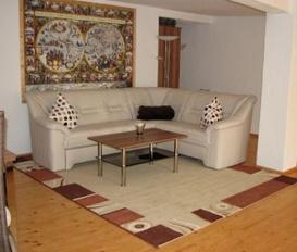 Appartement Hildburghausen