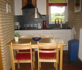 accommodation Ballum. Ameland