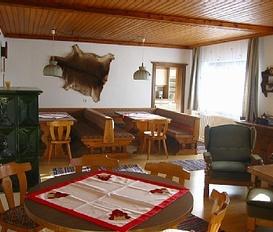 accommodation Niedernfritz