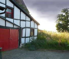 pension Mechernich - Hostel