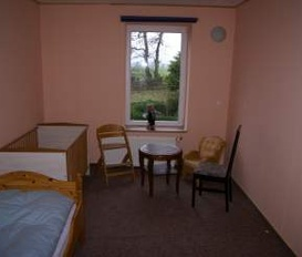 room Brokdorf