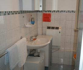 Appartement Giessen