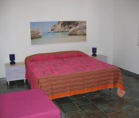 apartment Santa Maria Navarrese