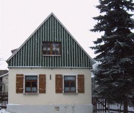 Unterkunft Oelsnitz/Vogtland