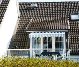 Appartement Scharbeutz