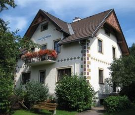 Appartement Mariapfarr