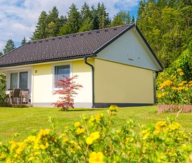 holiday home St. Kanzian