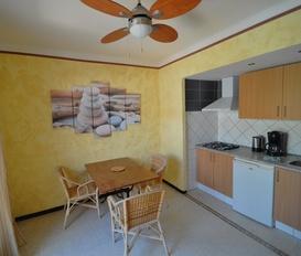 Appartement Alenya