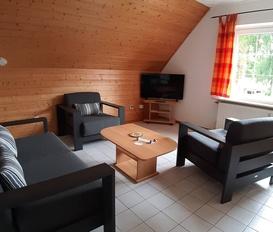 holiday home Soltau