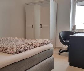 room Mülheim an der Ruhr