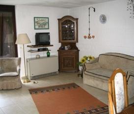 Appartement Lichtenberg
