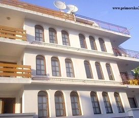 guesthouse Primorsko
