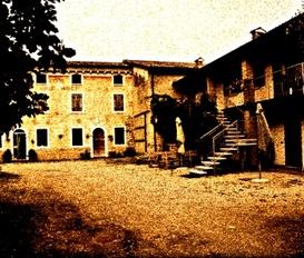 apartment Volta Mantovana