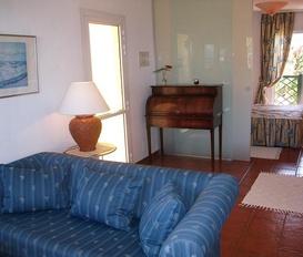 apartment Puerto de la Cruz