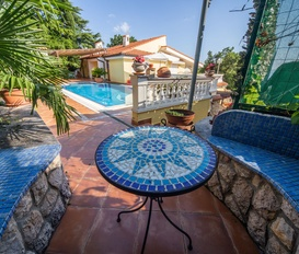 overnight stay Kostrena
