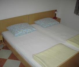 Appartement SENJ