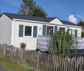accommodation Bredene