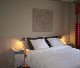 accommodation Orschwihr