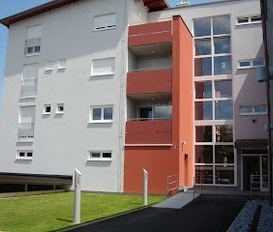 apartment pohorje - radvanje