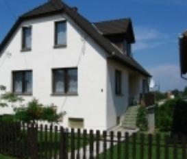 Gasthaus Balatonlelle