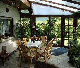 holiday home Nassenheide