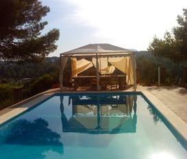 pension San José, Ibiza
