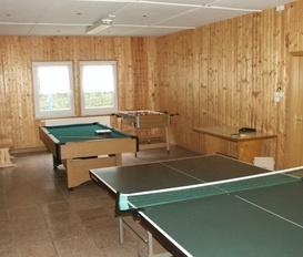 Jugendherberge Limbach/Vogtl.