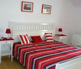 apartment Bergen auf Rügen