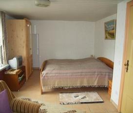apartment Sieverstedt