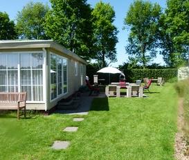 accommodation Hoge Hexel