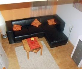 accommodation Lügde Hummersen am Köterberg