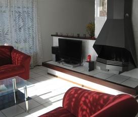 accommodation Sint Maartenszee