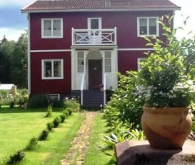 apartment Mariannelund /  Krakshult