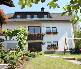 apartment Bad Vilbel