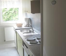 apartment Ansbach