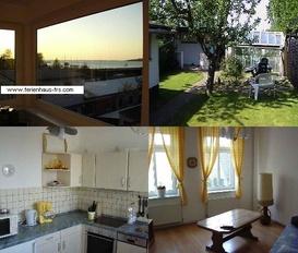 apartment Ribnitz-Damgarten