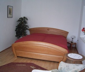 Appartement Kiel